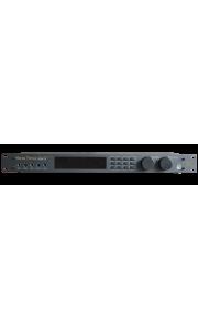 Mixer DCM-5X