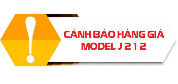 Sản phẩm Giả Loa B3 J212