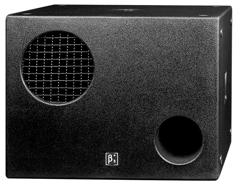 ΣB 50118D